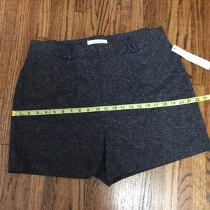 French Connection Shorts - UK 🇬🇧 STYLE BY FRENCH CONNECTION SIZE 14